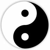 Confucianism goverment