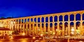 El Aqueducto