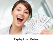 Payday Loan Online Without Faxing Prompt Cash Without Involvement Of Papers