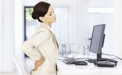 Chiropractor in Irmo, SC