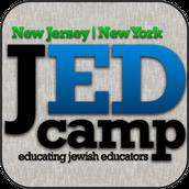 educating Jewish educators