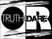 Truth & Dare Assessment