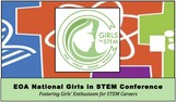 Girls in STEM Conference - Wichita, KS