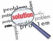 #6 Problem Solve