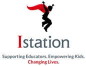 Istation at NRES!