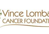 Vince Lombardi Cancer Foundation