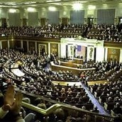Parts Of The Legislative Branch And The Requirements Of Each: