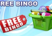 Take up Free Internet Bingo along with Profit Giant Awards