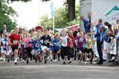 Wil je mee doen aan de Jeugdloop van de Midden Drenthe Loop op 10 mei?