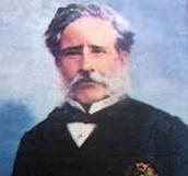 Acosta, José Julian