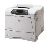 HP LASER 4200N PRINTER