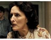 Aunt Petunia (Harry's Aunt)
