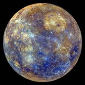 ¿Que sabemos del planeta mercurio?