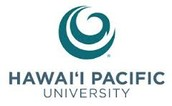 #3 Hawaii Pacific University