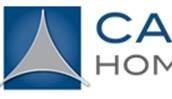 Kelly Fischer - Caliber Home Loans