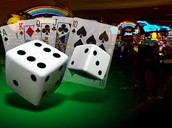 The selection of different games – all online casino games at a glance