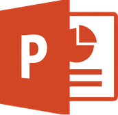 Audio Record with PowerPoint