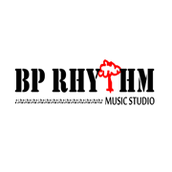BP RHYTHM MUSIC STUDIO