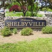 ShelbyKY Tourism Scholarship