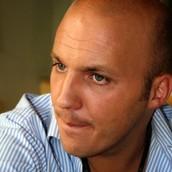 Carlos Prieto Rojo, Mobile Shopper Manager at Mobile Dreams Factory