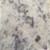 Honed Granite