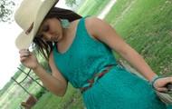 Senior Picture's