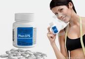 Best Apettite supressant Alternative Slimming capsules - Phen375 reviews Reviews