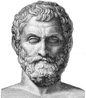 Origins of Psychology