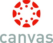 Canvas Mobile App