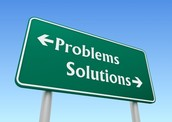 Problems/Solutions
