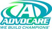 www.advocare.com