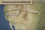 Railroad Complete