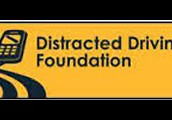 The Distracted Driving Foundation