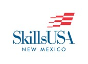 SkillsUSA New Mexico Association