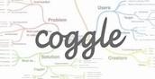 mapas conceptuales online con Coggle