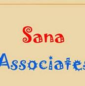 Sana Associates