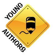 Young Author Books
