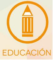 Ofertas de Educación
