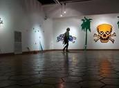 Museo Municipal de Arte Moderno de Mendoza