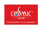 Cosmic Group:-