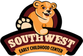 Southwest Mission: