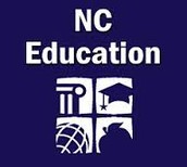 NC Education Link
