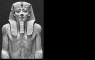 Narmer The Pharaoh