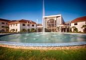 Convenio Rosa Agustina Resort 2012-2013
