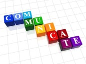 Communication and Effective Teaching