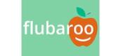 Add-on: Flubaroo