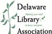 Delaware Association of School Librarians