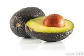 Benifits of Eating Avocados