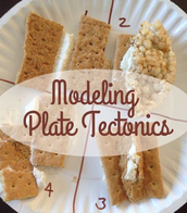 Plate Techtonics