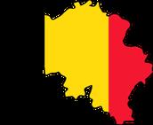 Business in Belgium